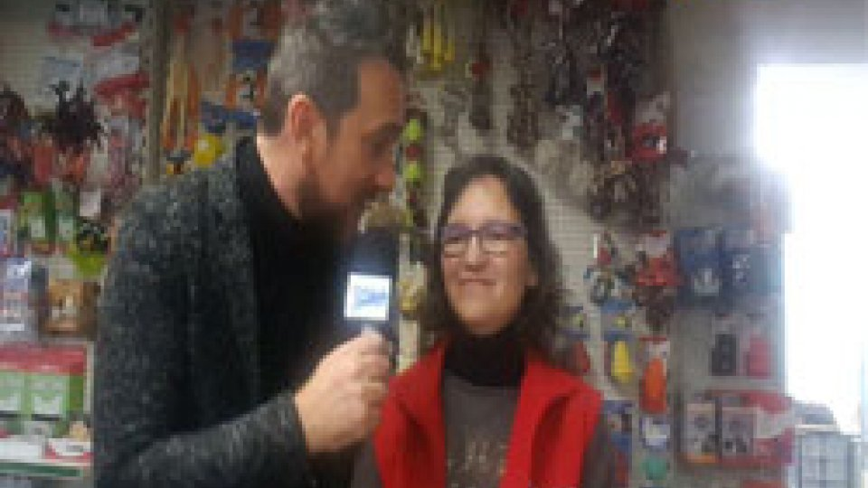 Radio Shopping - Tutta Natura