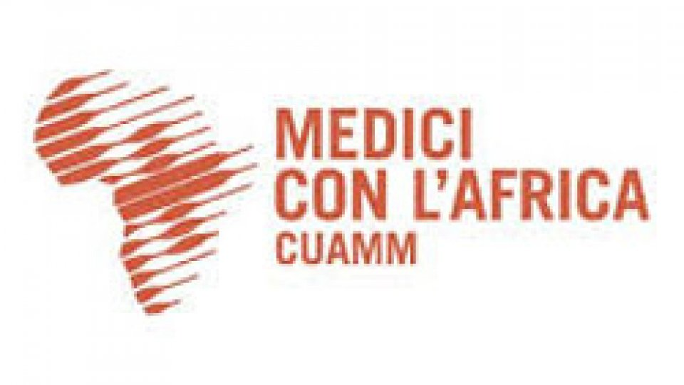 Cuamm: presentato l'Annual Meeting del 10 novembre a Bologna