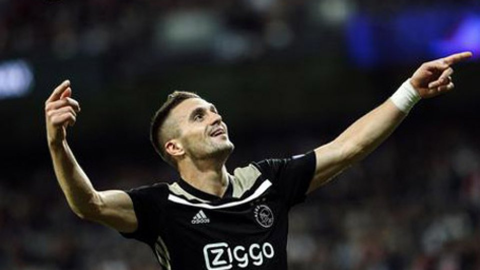 Real Ajax