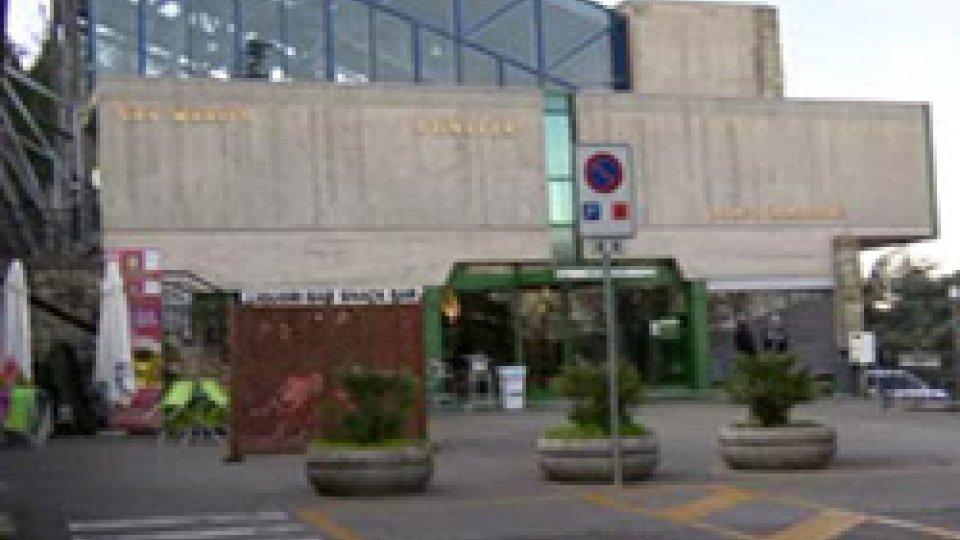 San Marino: sabato 4 funivia aperta dalle 8.30