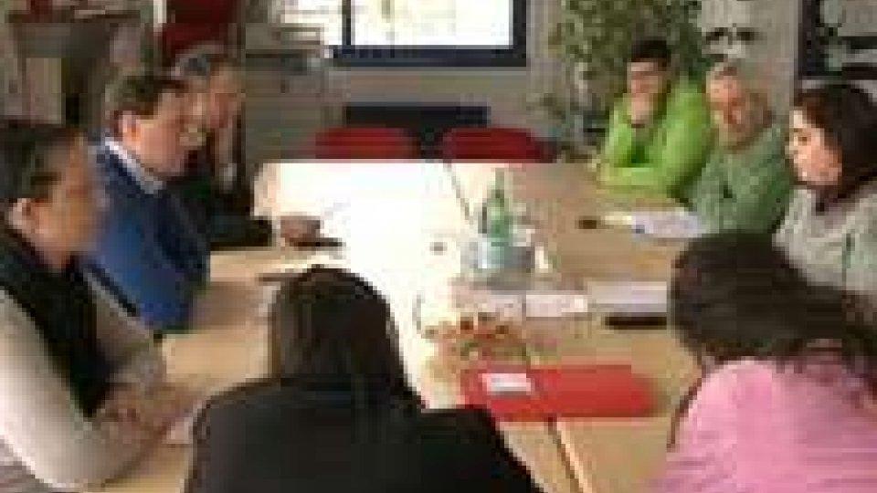 San Marino: Su incontra Ns e trova convergenze sulla questione morale