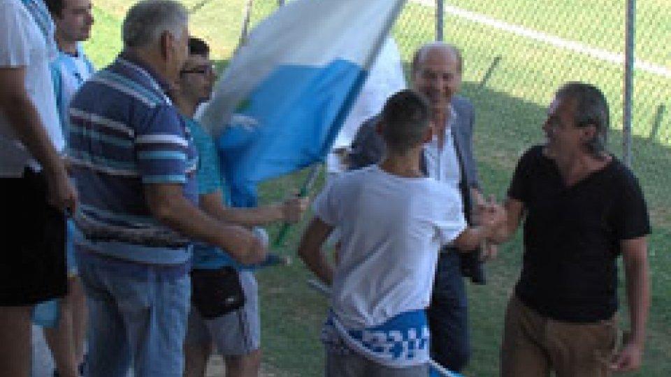 Serie D: San Marino pregi e difetti dopo la prima giornata