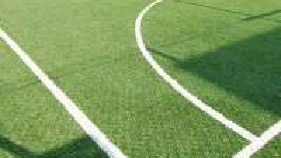 Campionato Sammarinese di Futsal: i risultati della 21° giornata