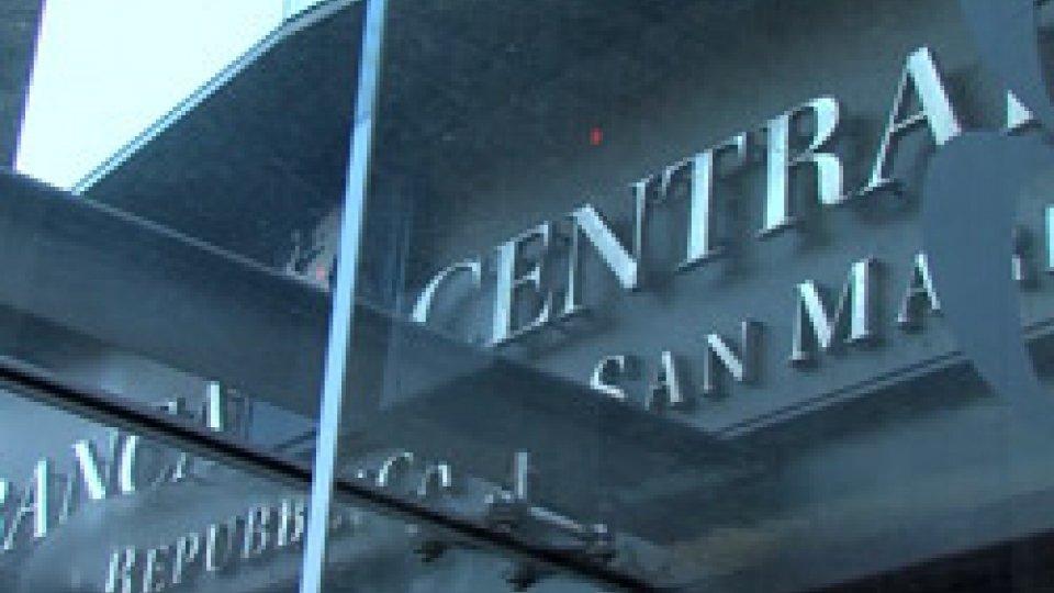 BCSMBCSM: ore contate per il DG Moretti