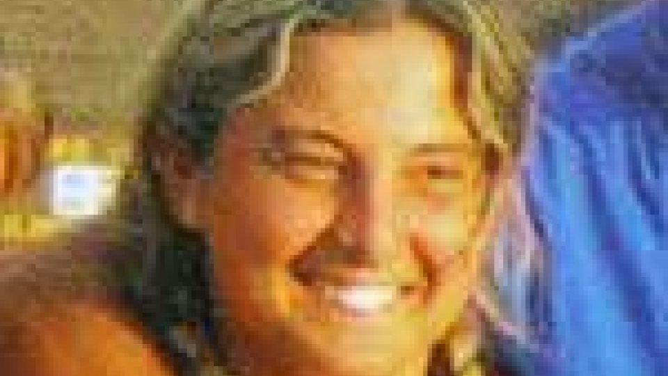 Dalia Saiani una delle due ragazze uccise
