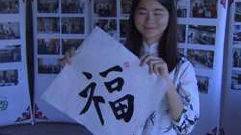 """<strong>OPEN</strong> """"Confucio"""" <strong>DAY</strong> a <strong>MONTEGIARDINO</strong>"""