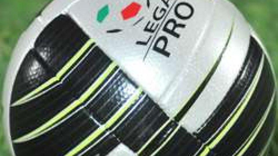 Lega Pro, guai per l'Ancona: -1 in classifica