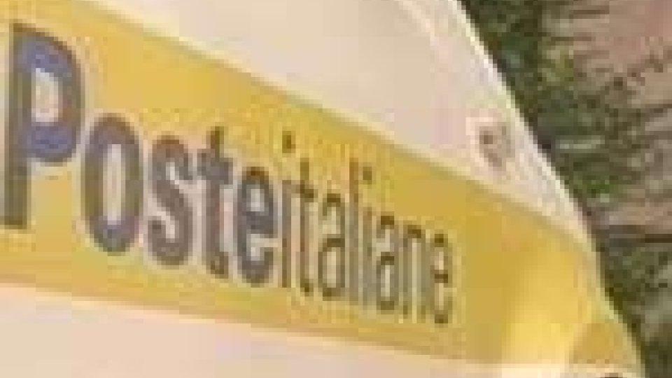 Poste Italiane, l'inconveniente vaglia è frutto di un errore