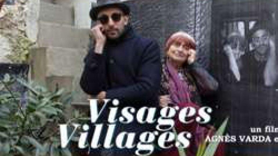 Istituti Culturali - Visages villages