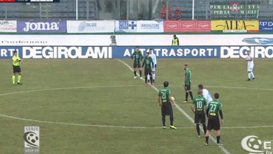 Serie C Girone BSerie C Girone B: Attesa per la 25°