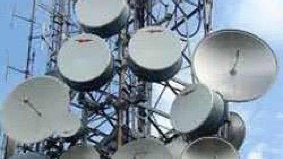 Eutelsat: interruzione temporanea del segnale ch.520