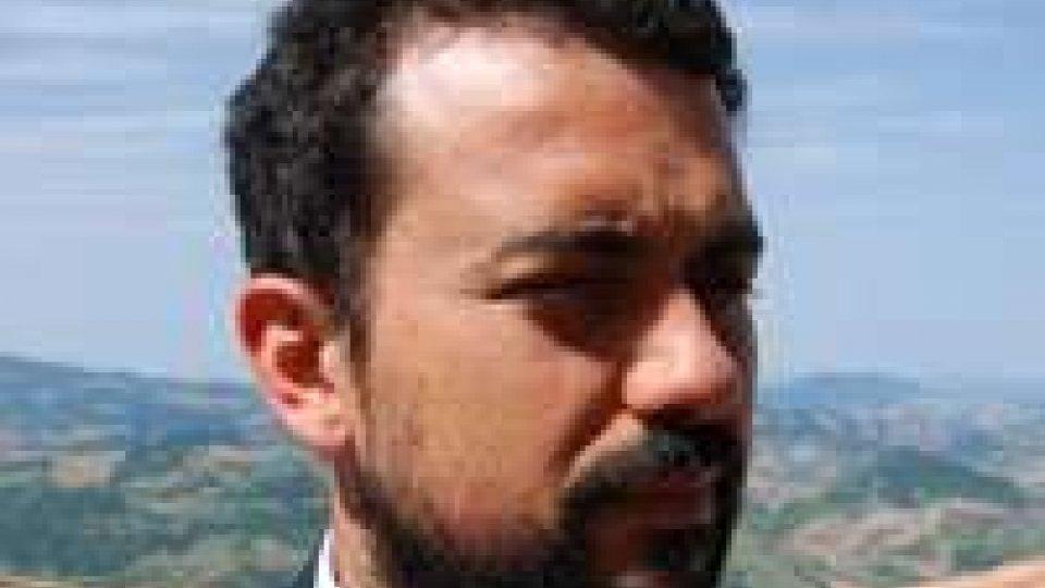 Commissione Carisp, Luca Lazzari: il perché della sua estensione