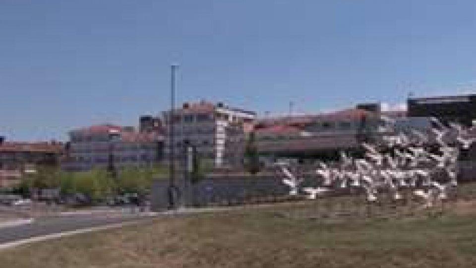 L'Ospedale di StatoVerso la giornata dell'Alzheimer: un convegno sulla malattia