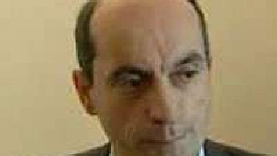 Vicenda Podeschi: sequestrato immobile intestato alla figlia dell'ex segretario di Stato