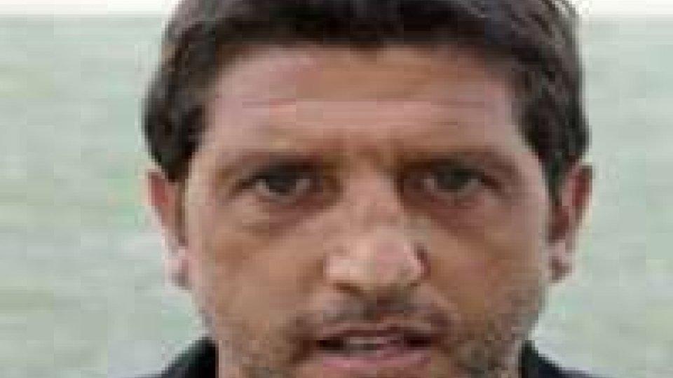 Savona: salta la panchina di Arturo Di Napoli