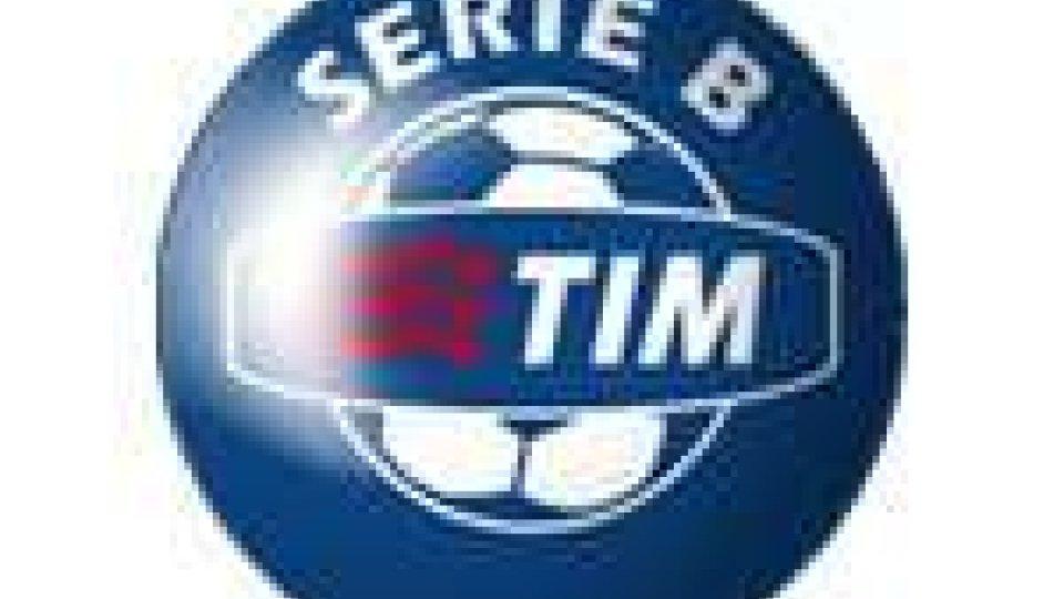 Empoli-Ancona 3-0