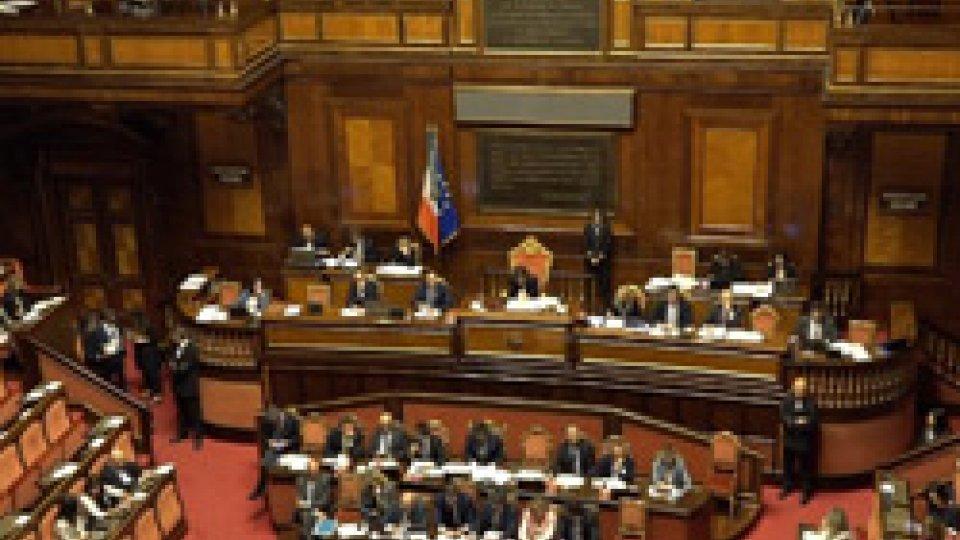 SenatoPresunti troll contro il presidente Mattarella: indaga anche il pool antiterrorismo