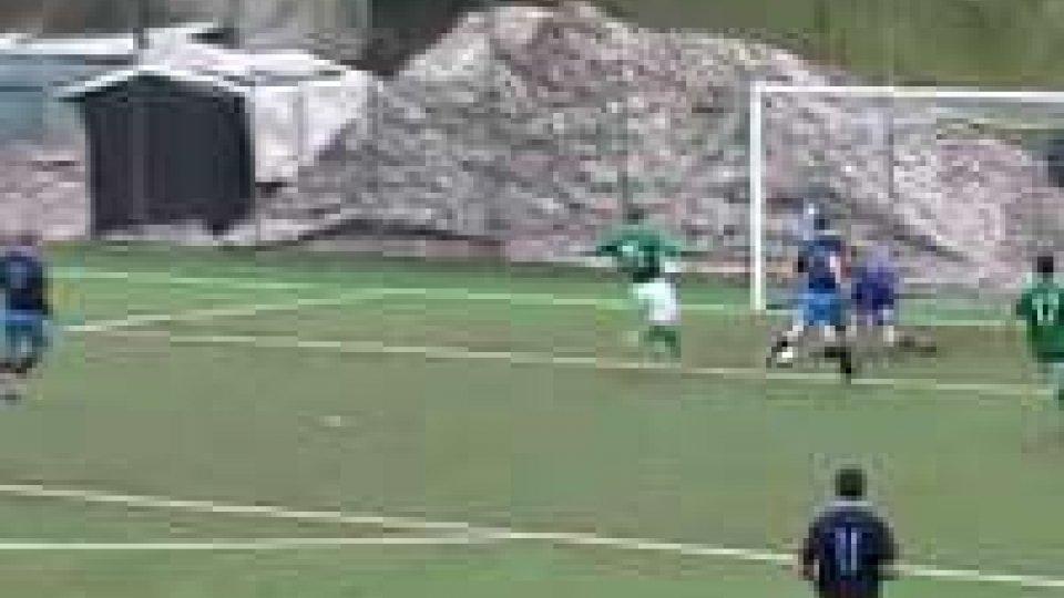 Coppa delle Regioni: Leinster&Muster Irlanda - Football Jersey Inghilterra 1-2Coppa delle Regioni: Leinster&Muster Irlanda - Football Jersey Inghilterra 1-2