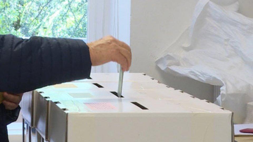 ReferendumLegge elettorale: il 26 maggio la possibile data per il referendum