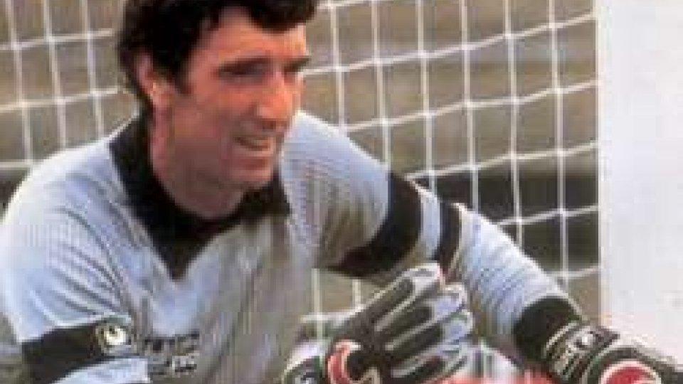 Dino Zoff in ospedale per problemi neurovegetativi