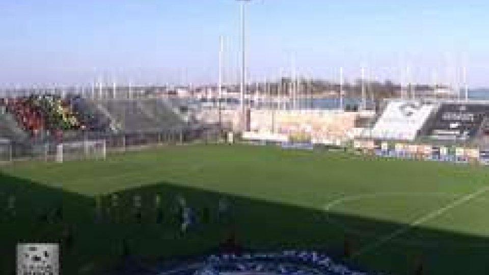 Venezia ModenaLega Pro: Venezia con Geijo al 92esimo, spallata al Parma, la B è vicina