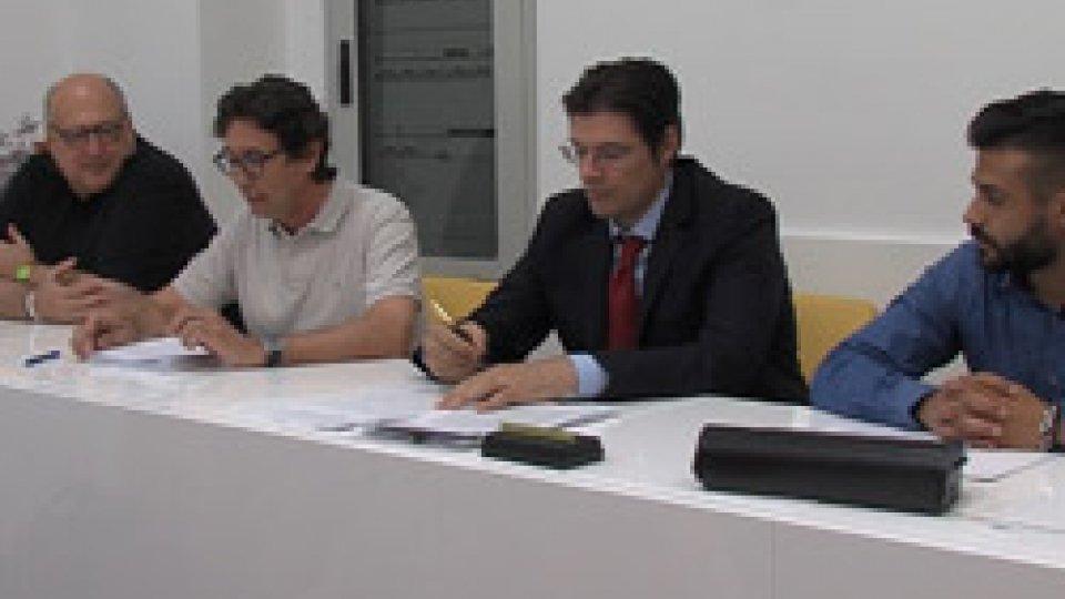 Conferenza OrdiniGli ordini professionali bocciano le modifiche al Testo Unico: ancora difficoltà per la compravendita di immobili