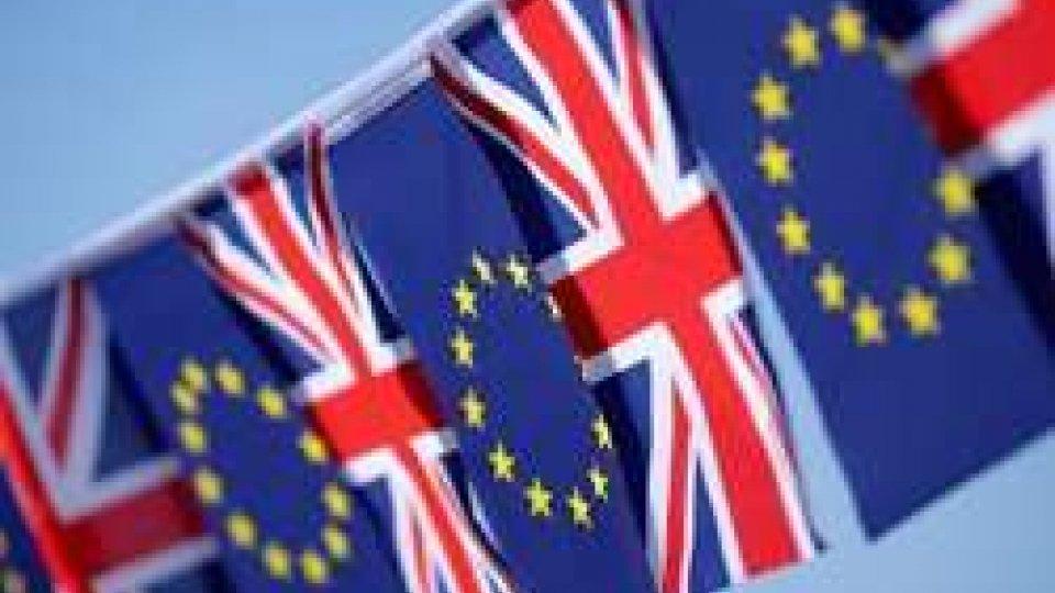 Brexit, resoconto della giornata nera dei mercati