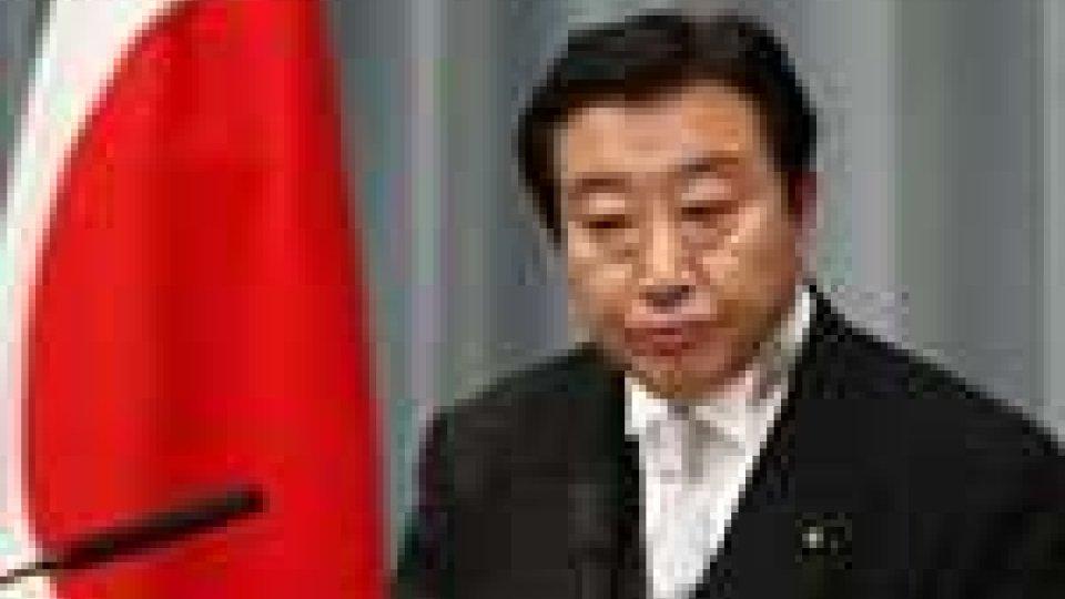 Yoshihiko Noda sarà alla giuda del governo giapponese