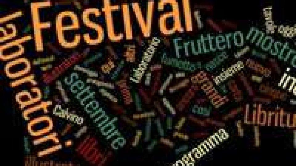 San Marino sarà ospite del Festival del Libro Illustrato per Bambini.