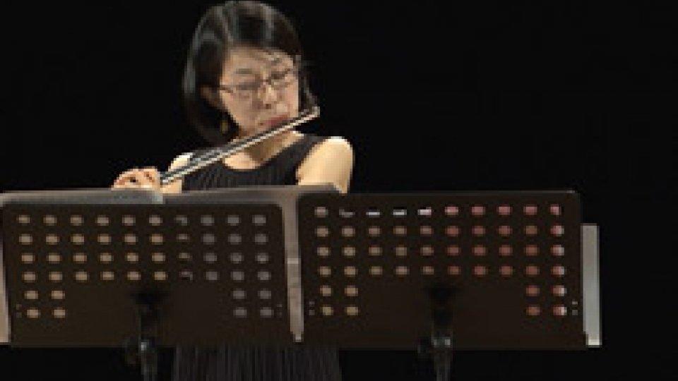 Kaiko Murakami