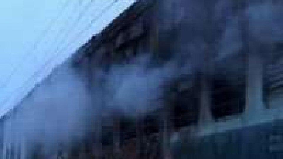 Black out a Nuova Dheli in atri sette stati indiani