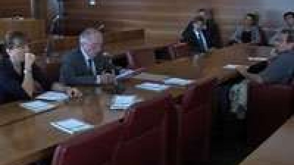 L'INADEMPIMENTO di Luigi Lonfernini altra pietra miliare sul Diritto Sammarinese delle ObbligazioniL'INADEMPIMENTO di Luigi Lonfernini altra pietra miliare sul Diritto Sammarinese delle Obbligazioni