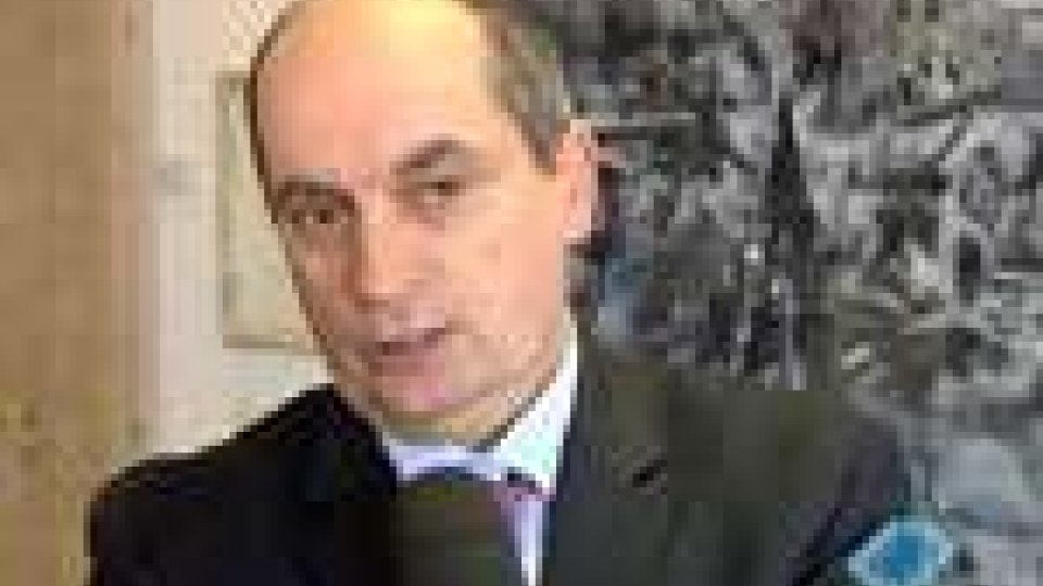 San Marino - Previdenza. La Segreteria alla Sanità presenta le linee guida ai sindacati