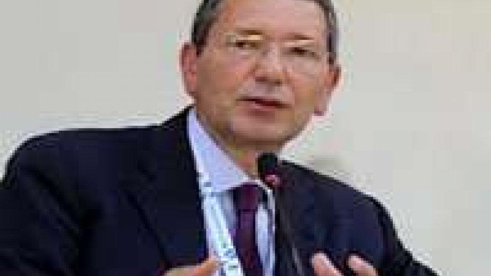 Primarie Pd: Ignazio Marino è il candidato a Sindaco di Roma