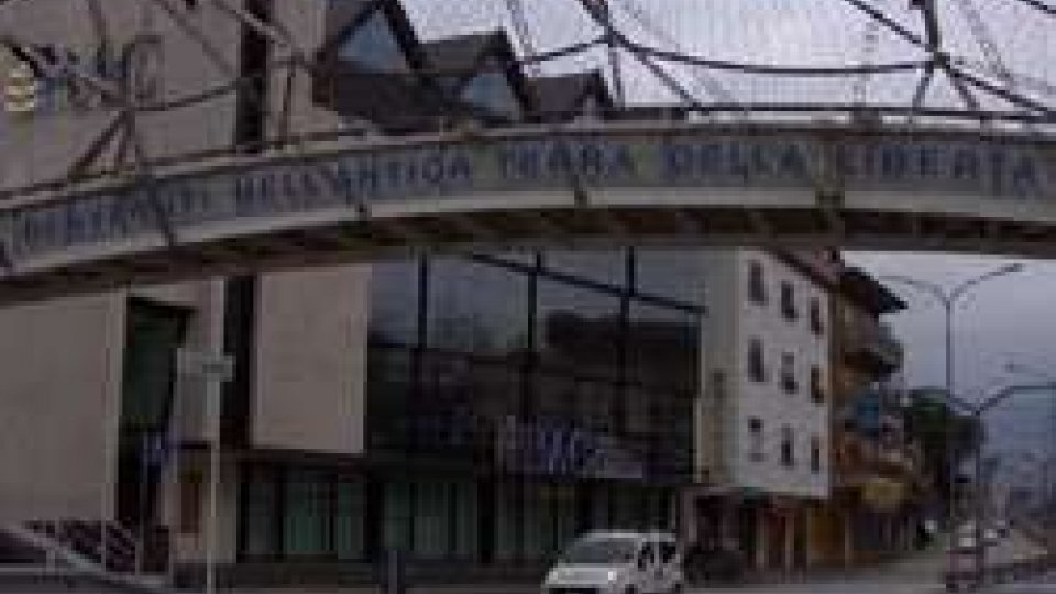 Confine DoganaAutogestione delle Dogane ed Iva: la scelta di Andorra