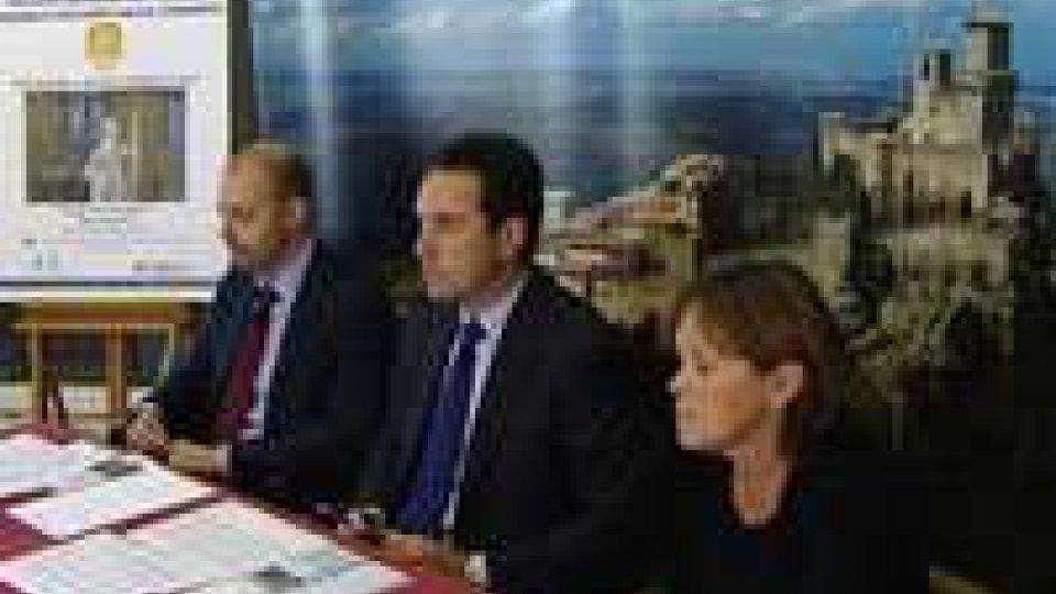 San Marino: tursimo, + 5,4% nel primo semestre dell'annoSan Marino: tursimo, + 5,4% nel primo semestre dell'anno