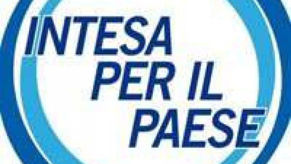 Intesa per il Paese chiede al governo un riferimento sulla Giochi del Titano