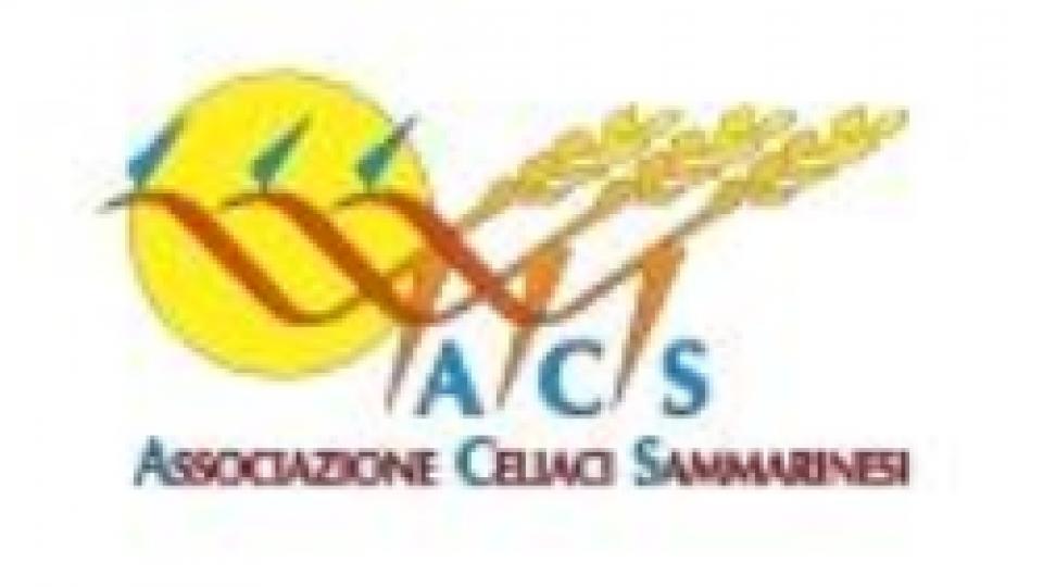 CGG: soddisfazione dell'Associazione Celiaci per la legge approvata in Consiglio