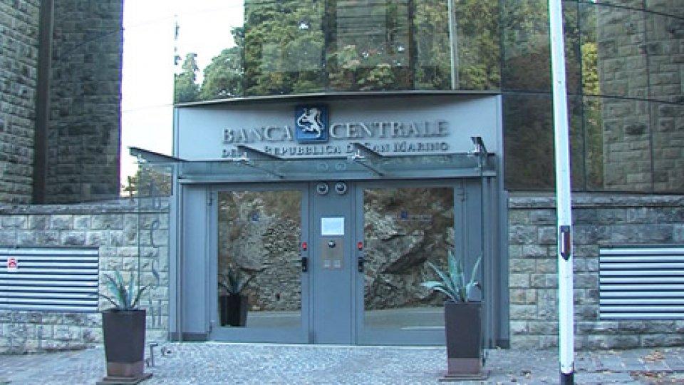 BCSMFondazione BCSM, partita chiusa: disposta la liquidazione volontaria