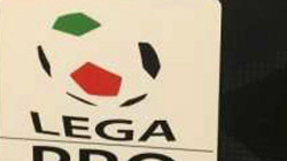 Caos ripescaggi, slitta il calendario della Serie C