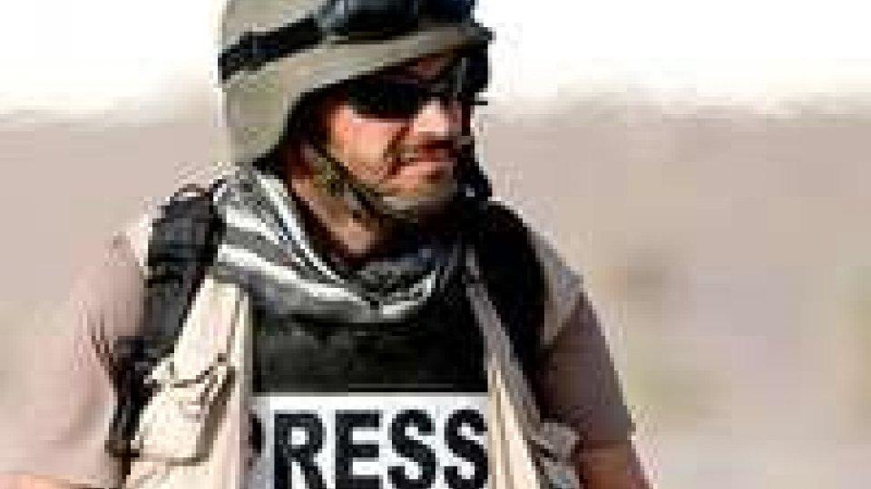 Nel 2012 88 giornalisti morti in zone di conflitto