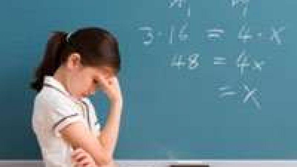 """Comitato per la qualità della scuola: """"I conti non tornano"""""""