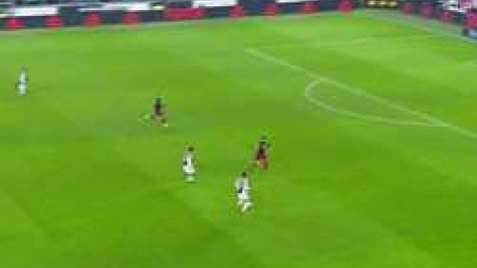Coppa ItaliaIn Coppa Italia c'è il derby di Torino