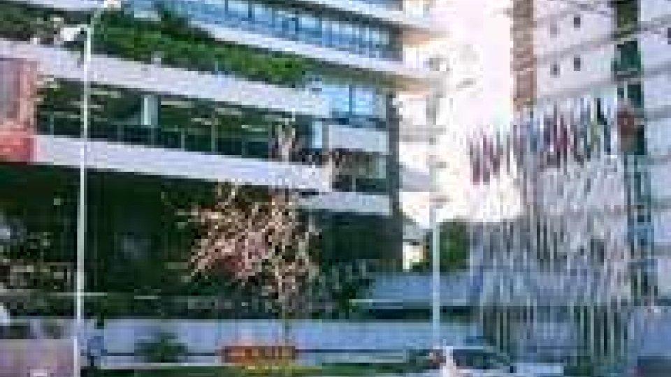 Daniele Veratti chiamato a far parte del gruppo di ricerca dell'Università di Buenos Aires
