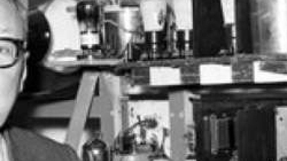 26 febbraio 1935: Watson-Watt dimostra il funzionamento del radar