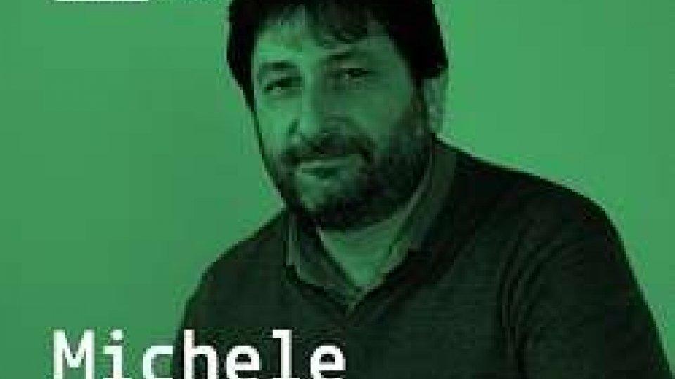 Symposium The School of Radio - Michele Zannoni, architetto... e non solo