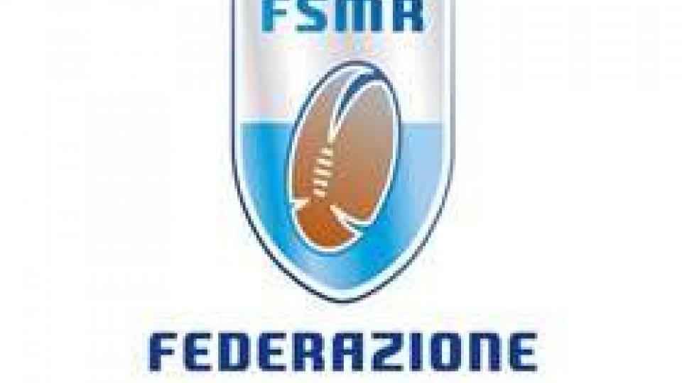 Rugby: la Nazionale biancazzurra all'Europeo in Ungheria