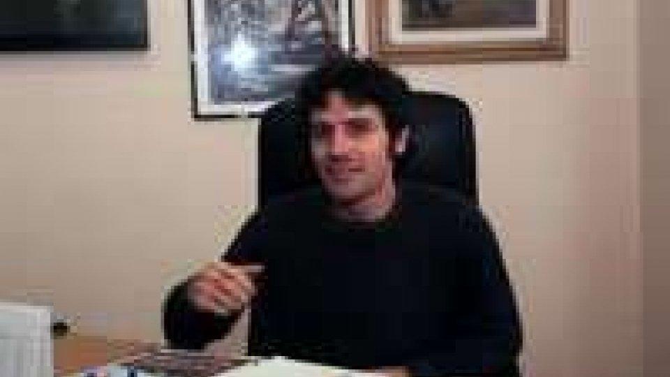 Calevo sequestrato da tre albanesi, ieri già al lavoro