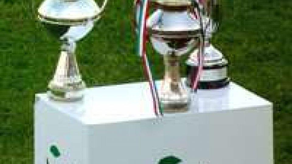 Lega Pro Coppa Italia