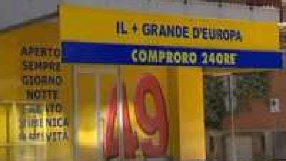 Compro Oro: deceduto Michele Logiurato